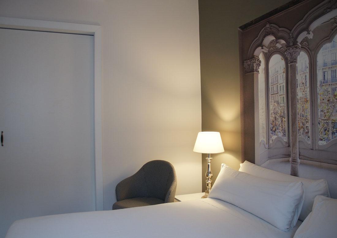 mobiliario-hoteles1