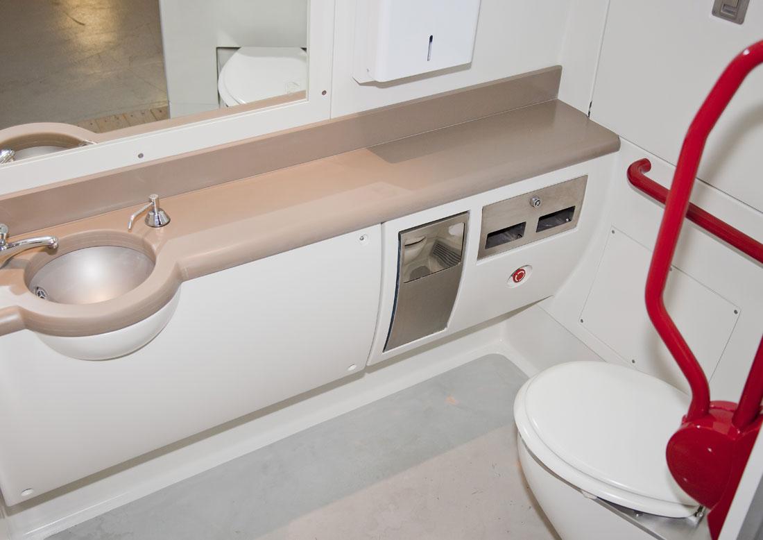 mobiliario-trenes-2