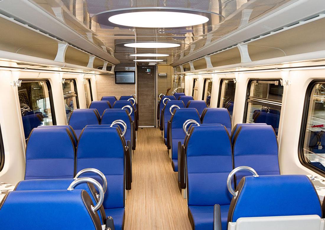 mobiliario-trenes-3