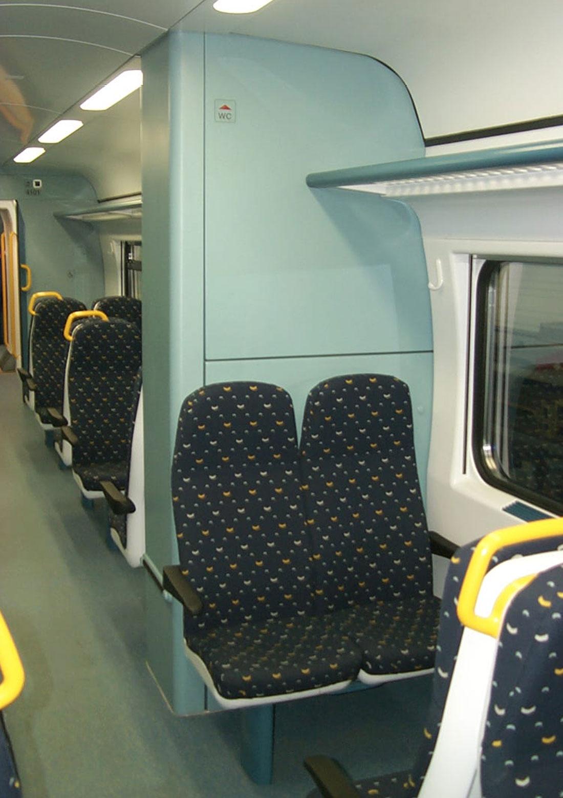 mobiliario-trenes-9