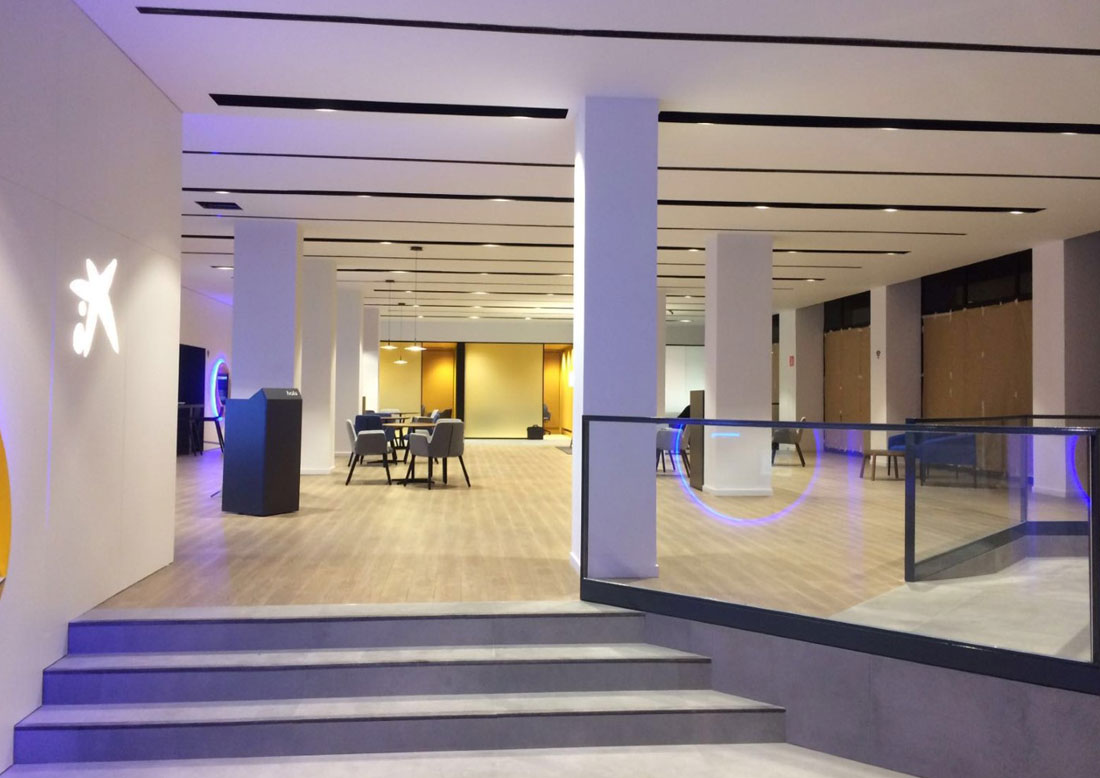 muebles-oficinas-diseño1